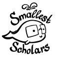 Smallest Scholars